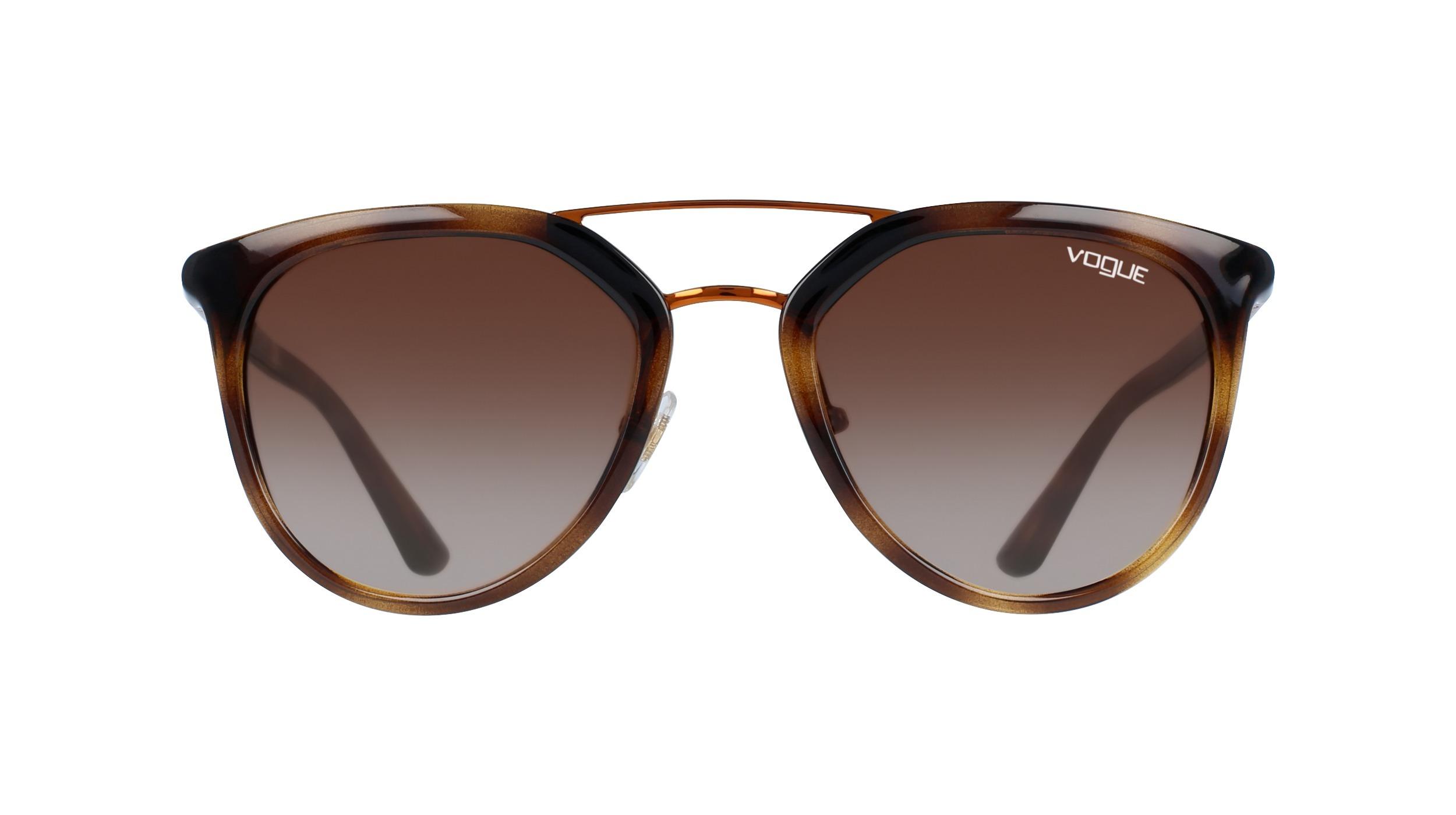 Vogue-VO5164S