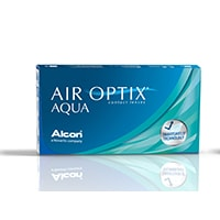 Air Optics AQUA-min