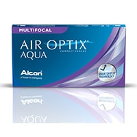 Air Optics Aqua Multifocal-min