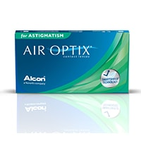 Air Optics Astigmatism-min