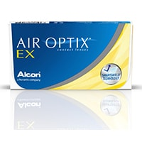 Air Optics EX-min