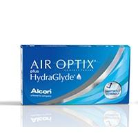 Air Optics Hydra Glyde-min