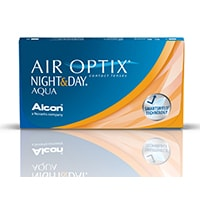 Air Optics NightDay Aqua-min