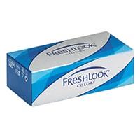 Fresh Look_Colors_Pack2-min