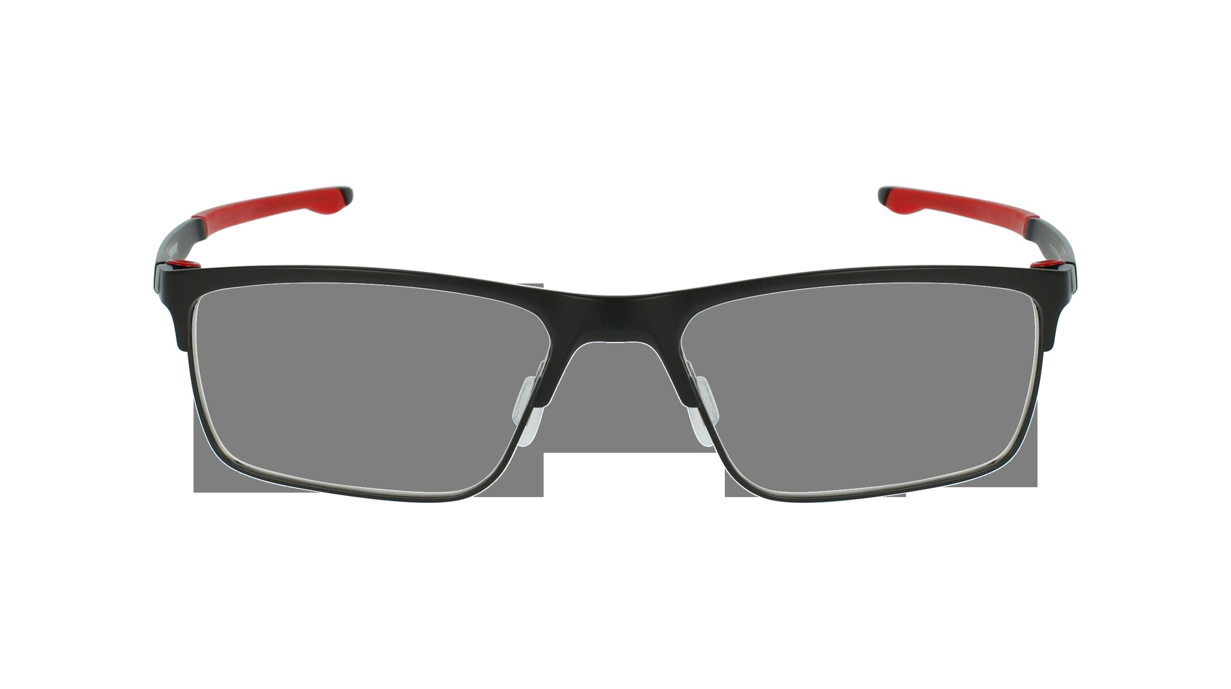 Oakley-OX5137