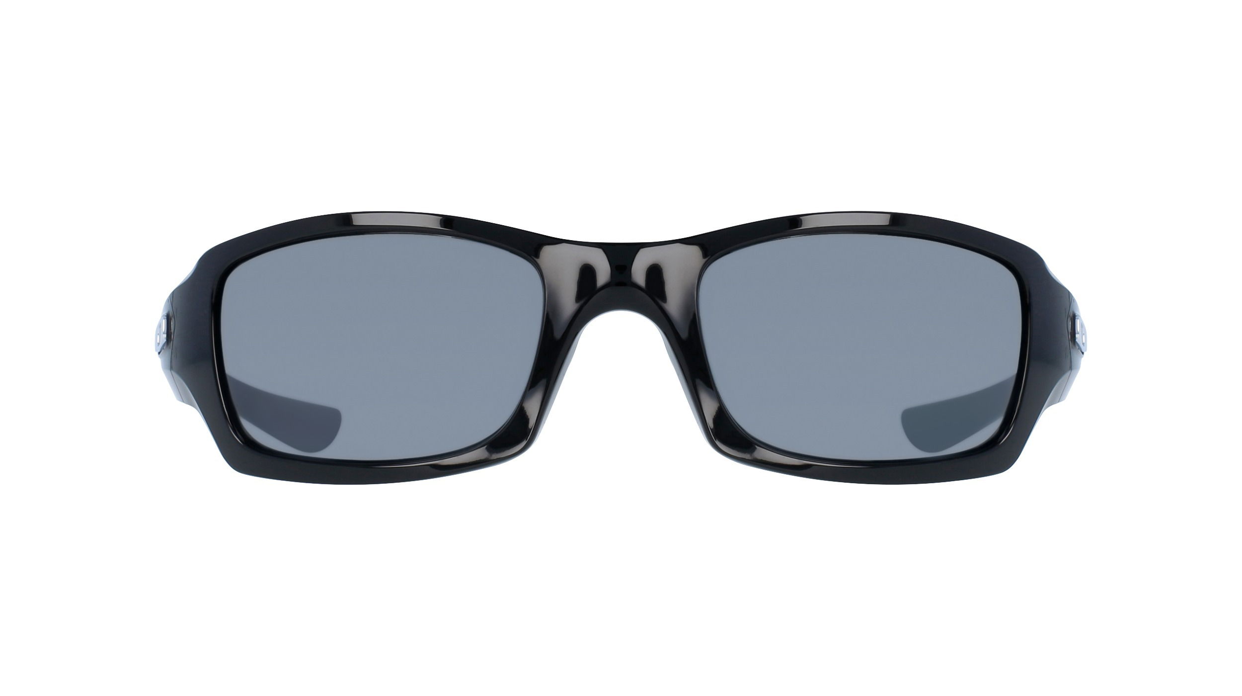 Oakley-Fives Squared OO9238