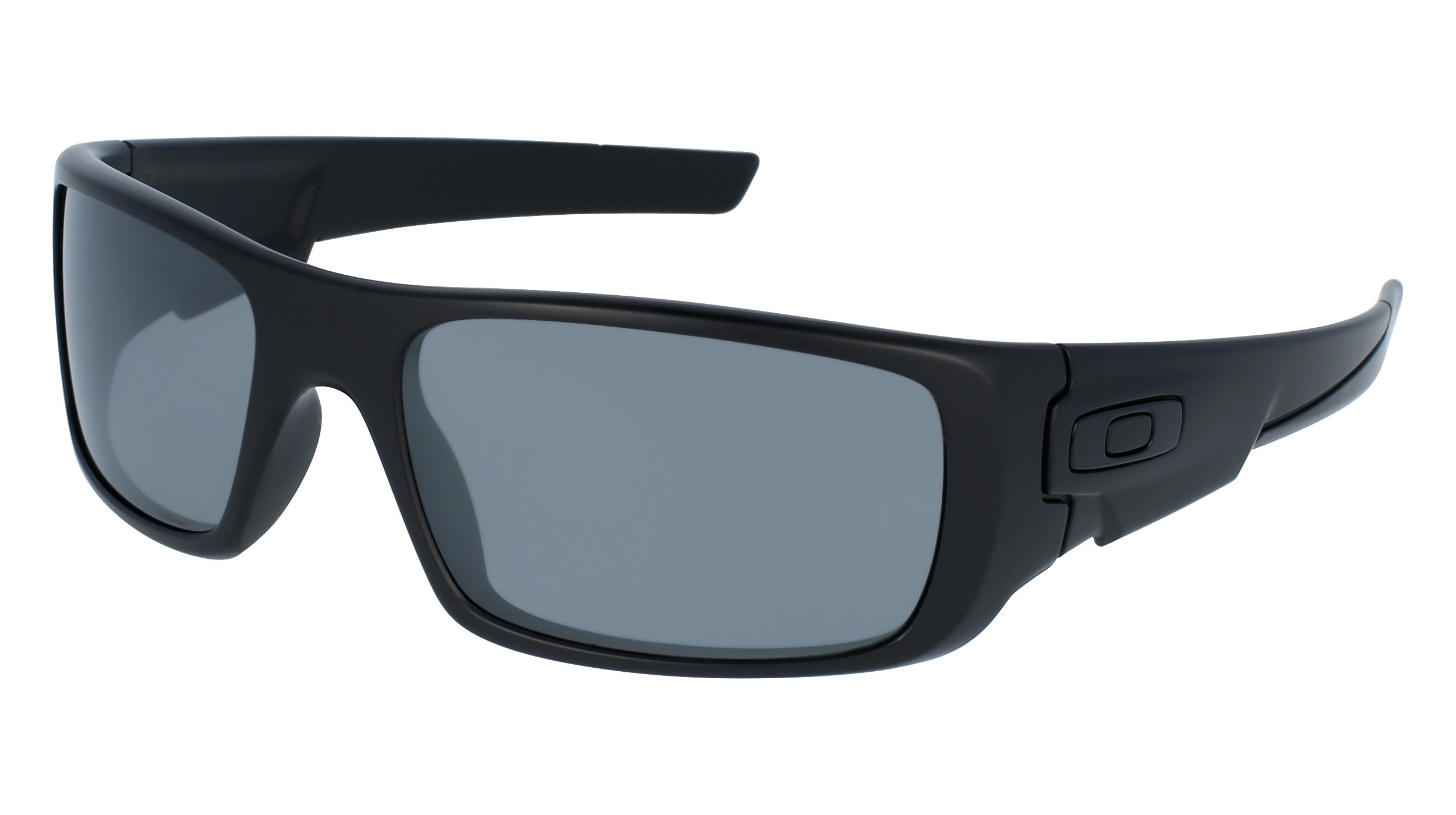 Oakley-Crankshatt OO9239